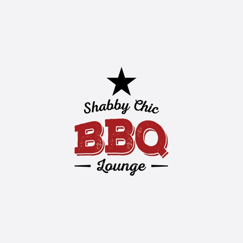 NEW SHABBY CHIC BBQ LOUNGE RESTAURANT IN SOCAL