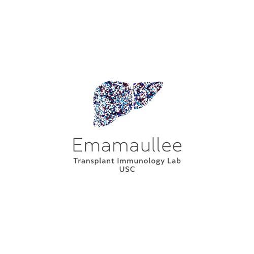 Logo for Emamaullee Transplant Immunology Lab