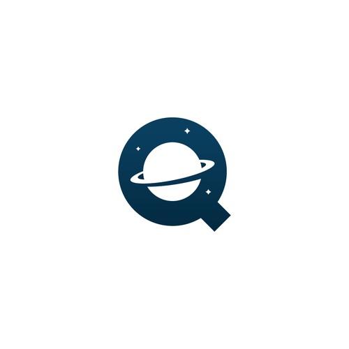 Q - Planet