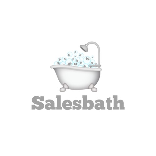 Logo for software tool.