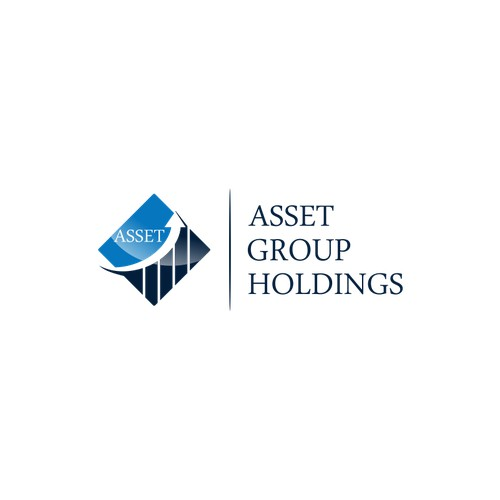 Asset Group Holding