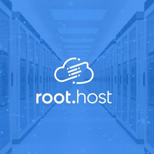 root.host