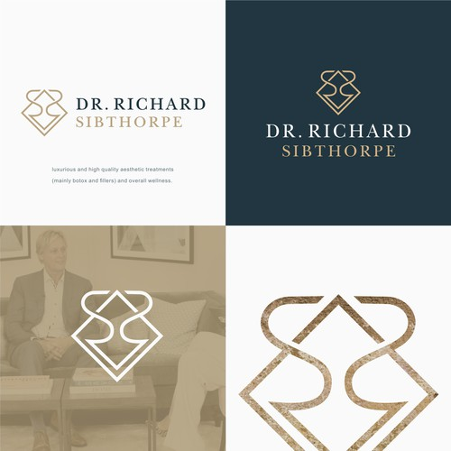 Dr. Richard Sibthorpe