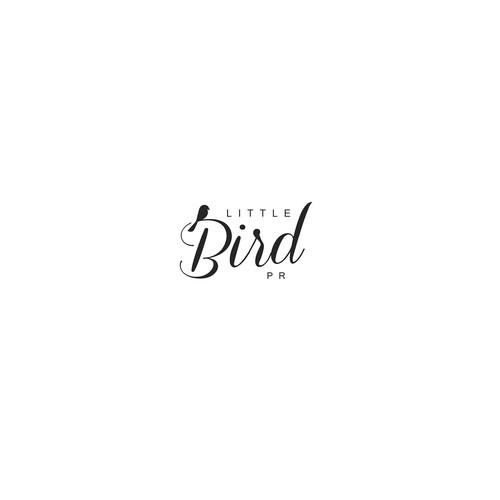 Little Bird logo