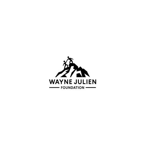 Wayne Julien Foundation