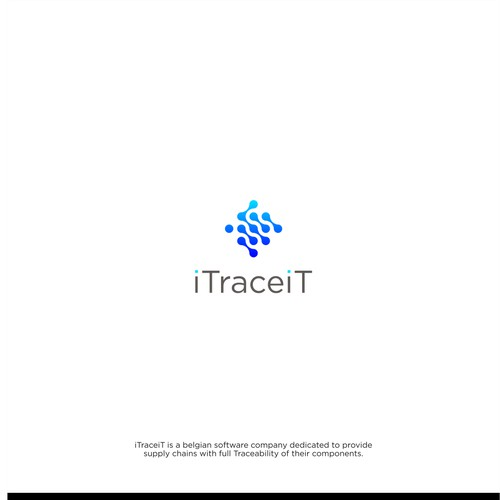 iTraceiT