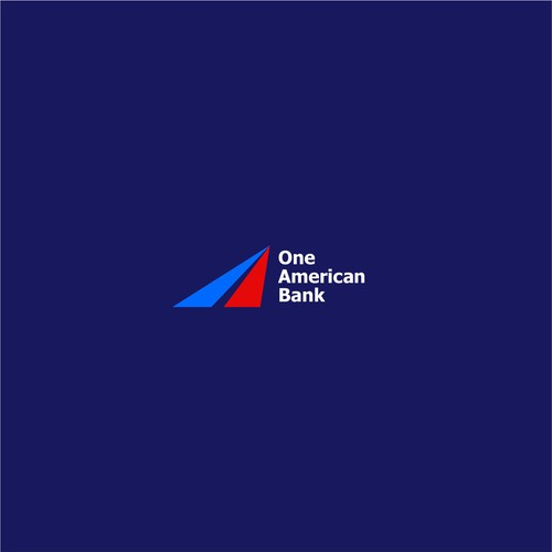 One American Bank
