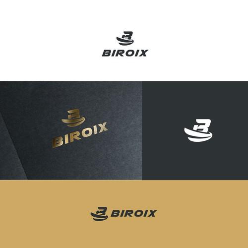 Biroix cookware company