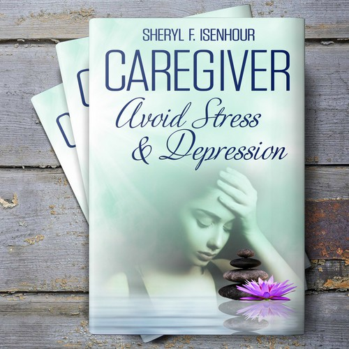 Caring design about Caregivers