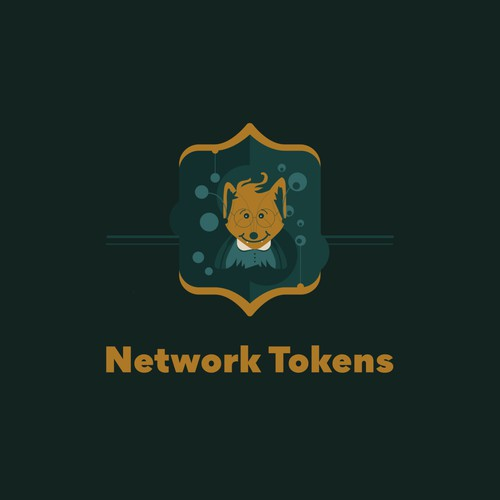 Network Tokens