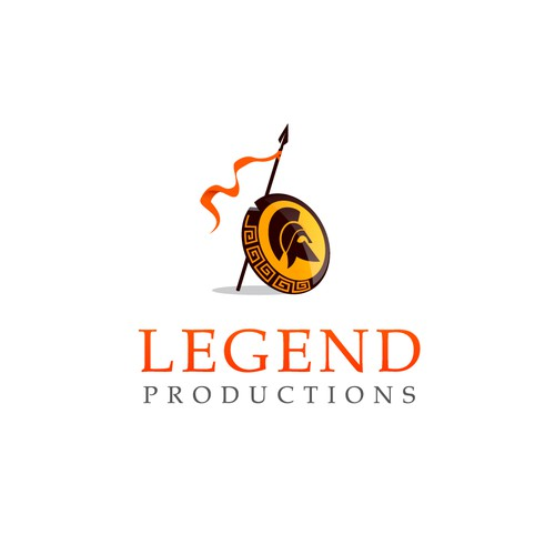 Legend Productions