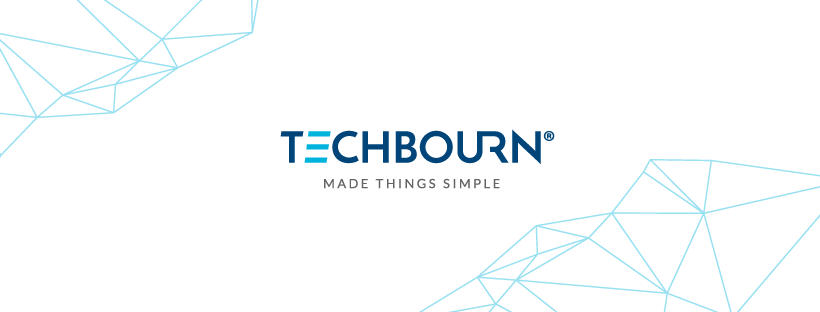 Brand Logo creation for an IoT firm.