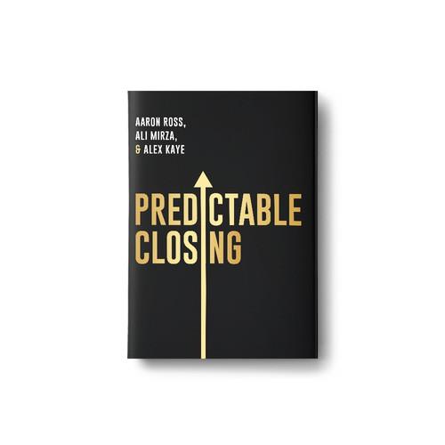 Predictable Closing