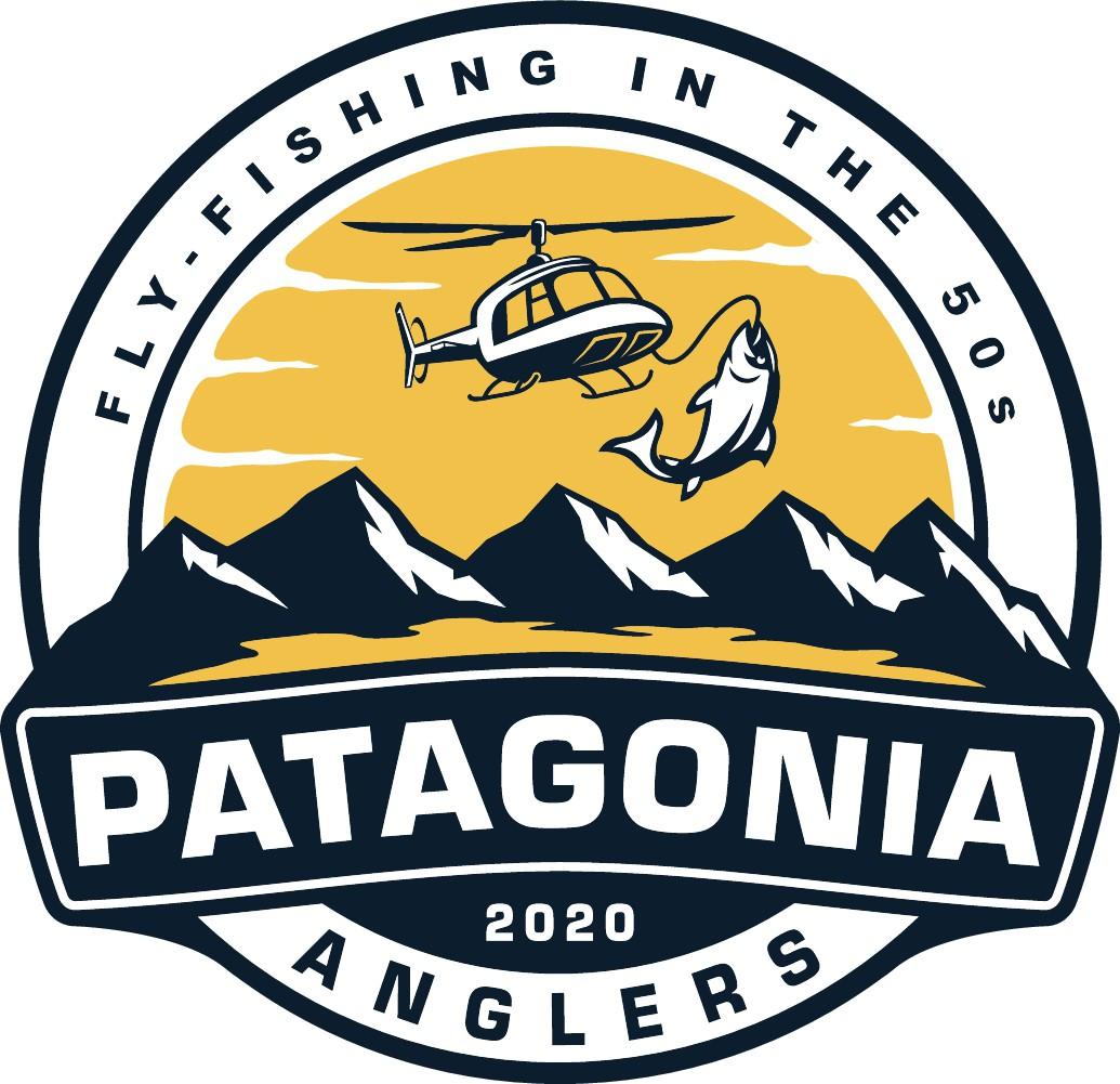 Patagonia Anglers 2019
