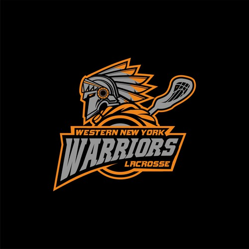 Western New York Warriors Lacrosse