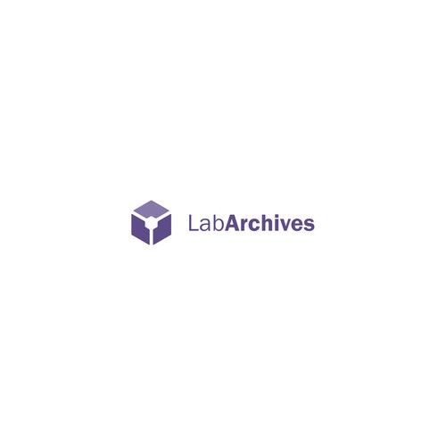 Lab archives