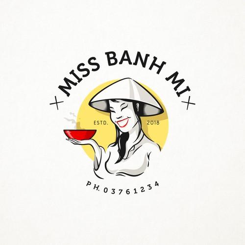 MISS Banh Mi