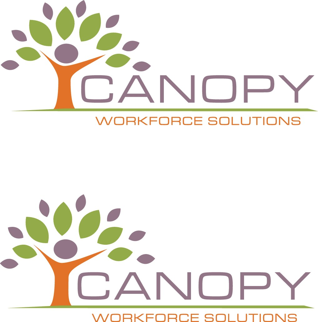 Start up software company needs a logo to help us stand out.
