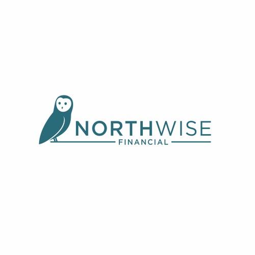NorthWise