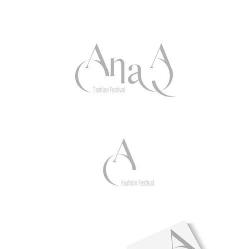 Anaqa fashion festival
