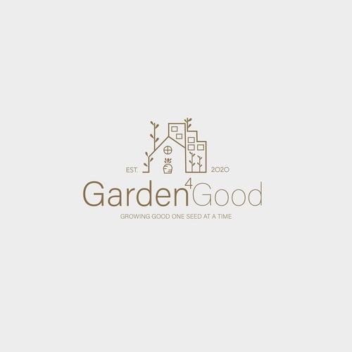 Garden 4 Good