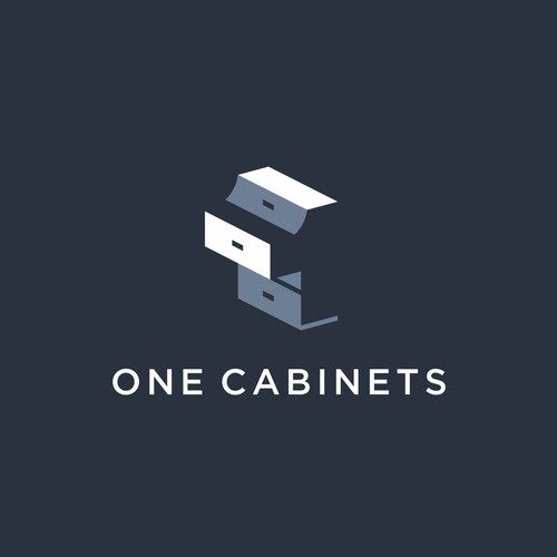 One Cabinets