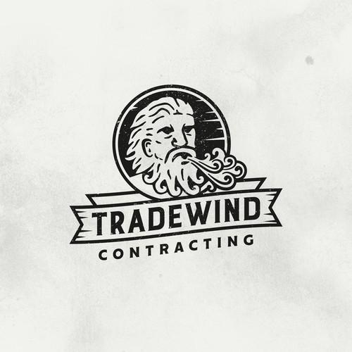 Tradewind Contracting