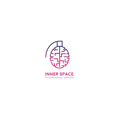 InnerSpace Logo