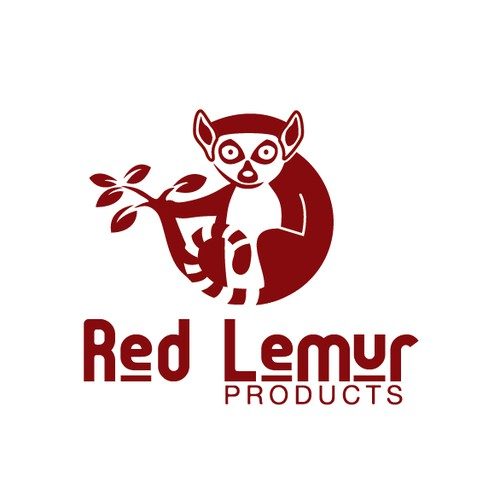 Red Lemur Products