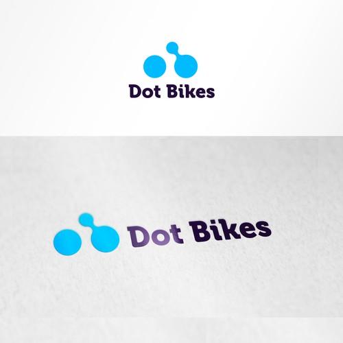 Dot Bike