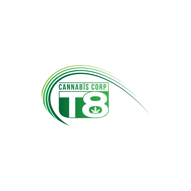 Cannabis grower.