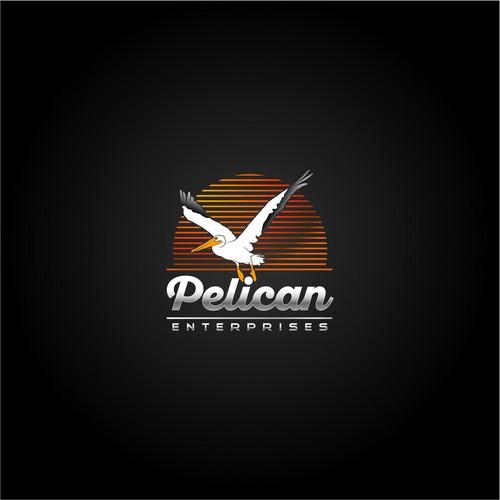 Pelican Enterprises