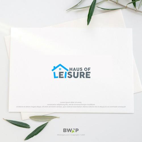 Haus of Leisure Logo