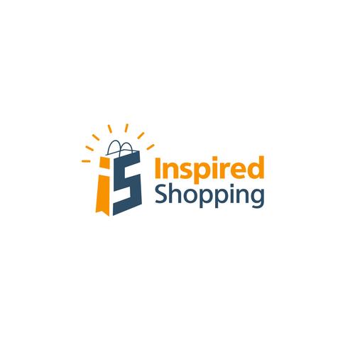 Help create an inspired shopping movement!