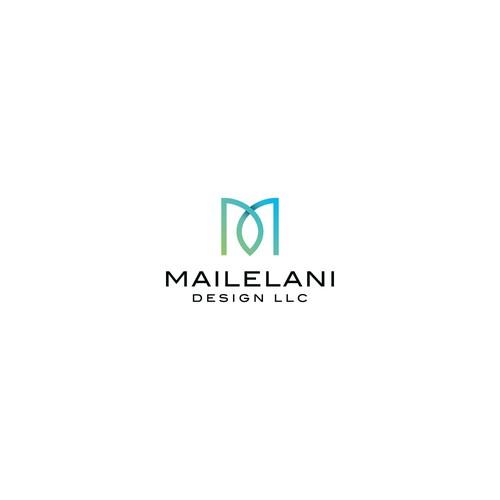 Mailelani design