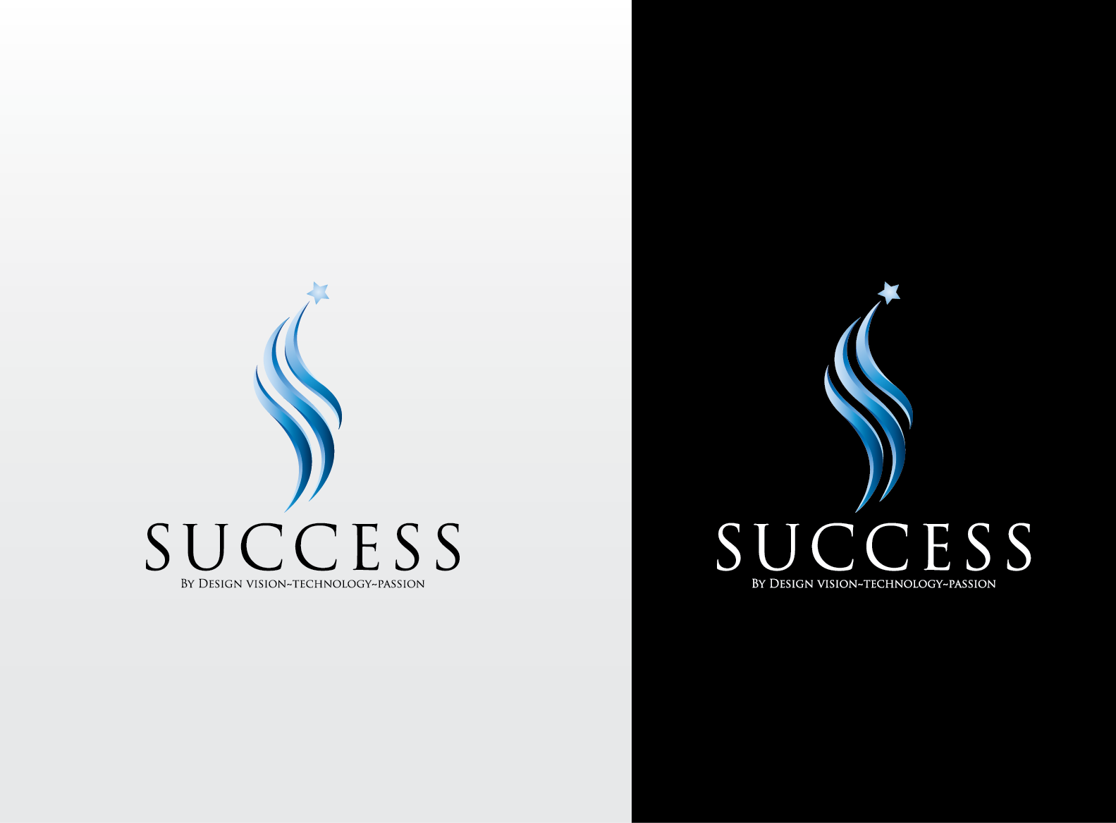 New logo wanted for Success! Practice Consultants      or  Success! Dental Consultants