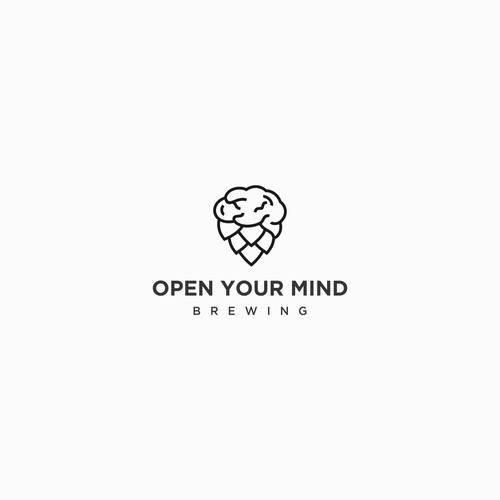 OPEN YOUR MIND BREWING