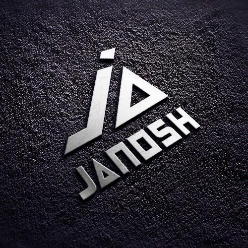 DJ Janosh