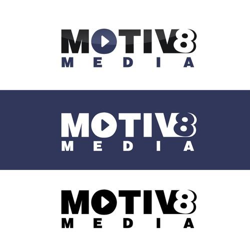 Motiv8media