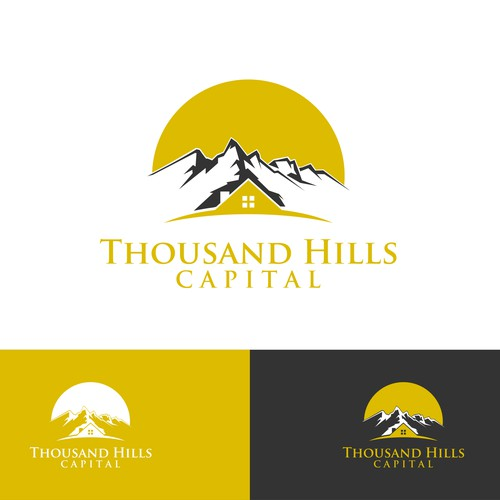 thousand hills capital