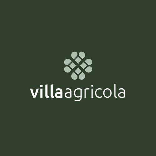 VillaAgricola