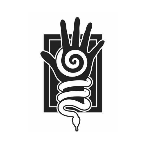 Enok character icon