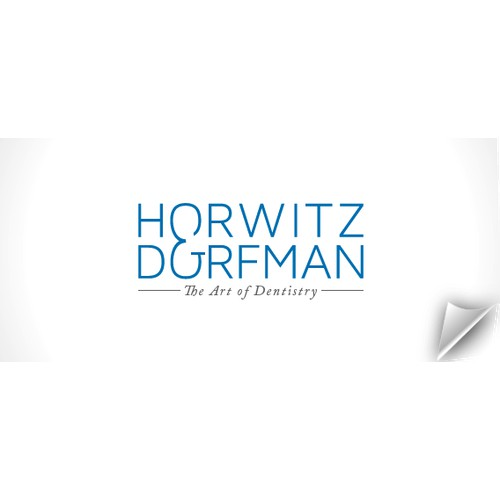 Horwitz and Dorfman