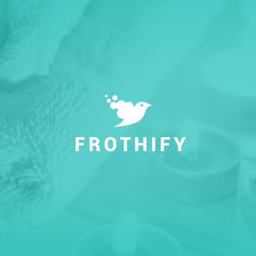 FROTHIFY