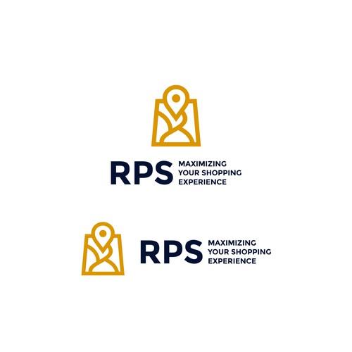 RPS Maximizing Your Shopping Experince