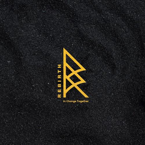Eco Friendly Brand Logo