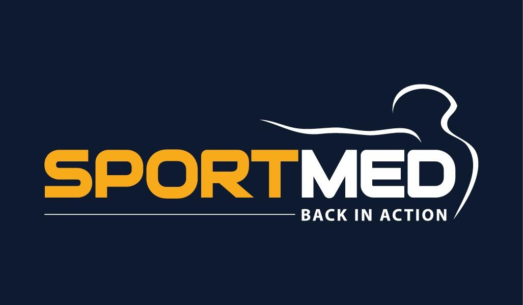 Sports Physio Clinic needs a fresh new look, logo & identity