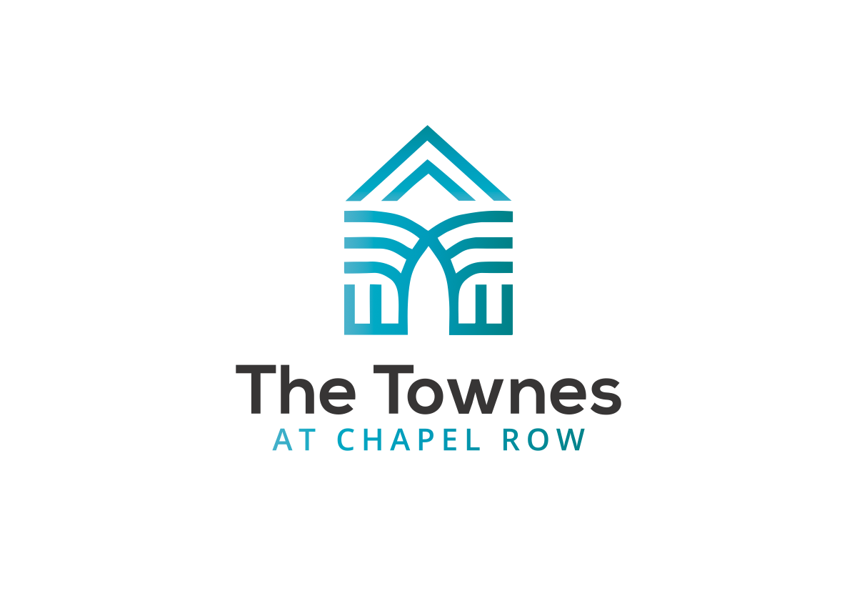 The Townes at Chapel Row