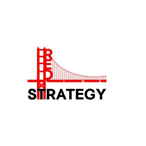 Redline Strategy