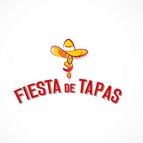 Fiesta de Tapas